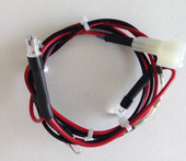 Lynx LED Harness Assembly
