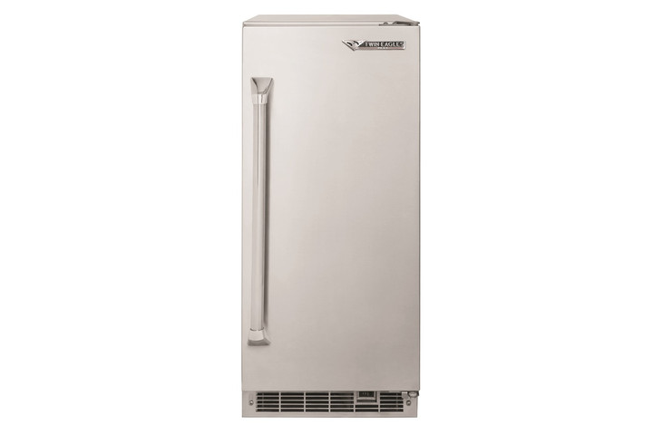 Twin Eagles Ice Maker