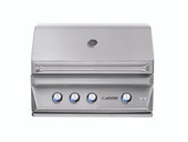 "Twin Eagles 36"" Grill with Sear Zone"
