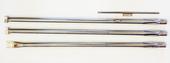 Weber Burner Kit 67820