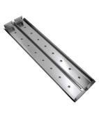 DCS Radiant tray