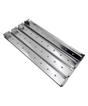 DCS Radiant 4 tray