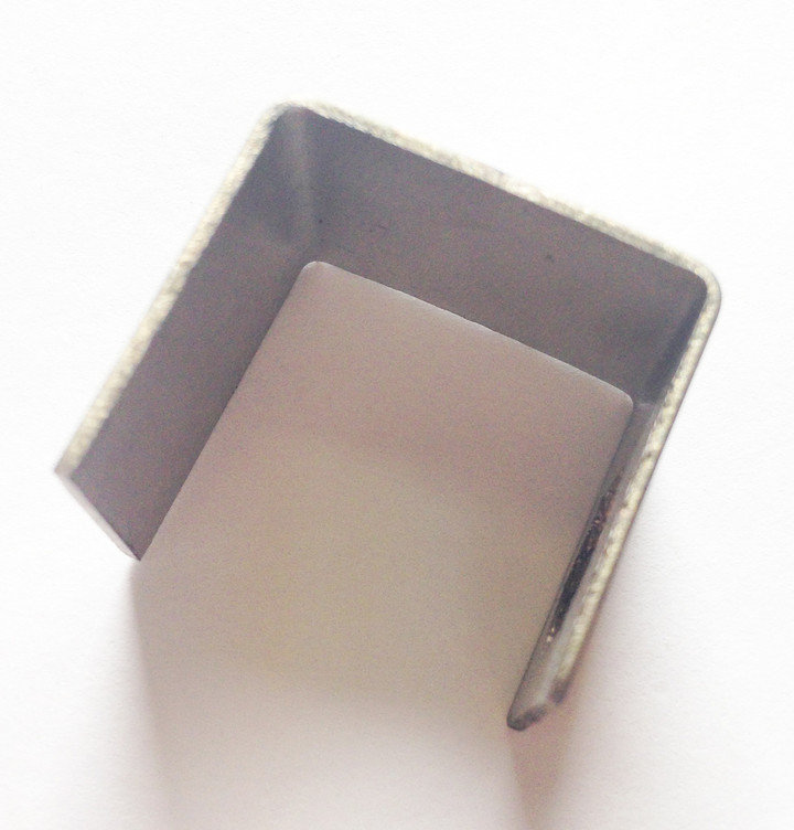 DCS Ignitor Collector Box