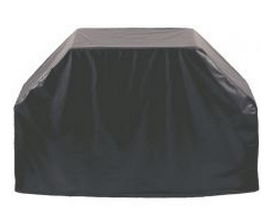 Blaze 4 Burner Cart Model Grill Cover
