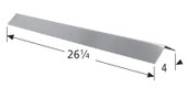 Charbroil 8000 Vaporiser Bar | 94181