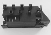 8 Outlet Ignition Module