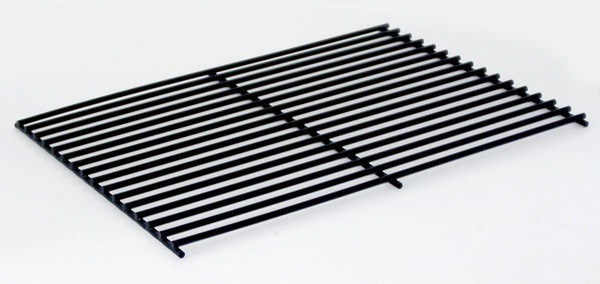 Brinkmann cooking grid