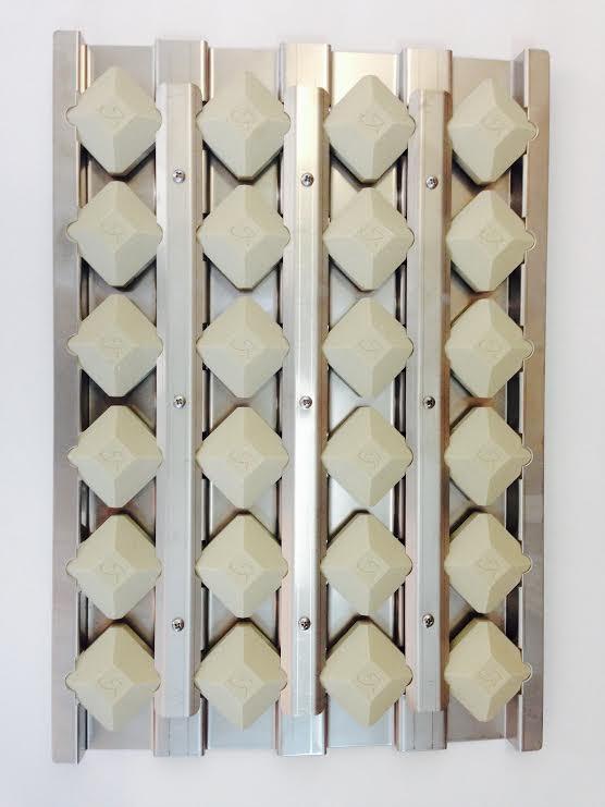 Alfresco ALX Complete Briquette Tray