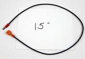 """Viking 15"""" Igniter Wire, VGBQ, VGIQ (T-Series)"""