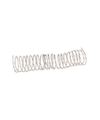 DCS Ni-Chrome Wire Coil