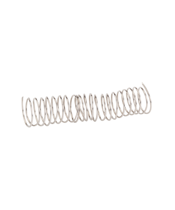 DCS Gas Grill Replacement Ni-Chrome Wire Coil (217535)