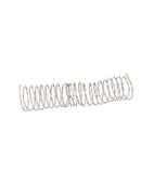 DCS Ni-Chrome Wire Coil