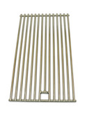 "Sedona by Lynx Stainless Center Cooking Grid 42"" Grills"