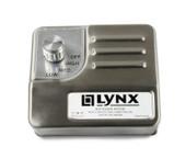 "Lynx 30"", 42"" and 54"" Rotisserie Motor"