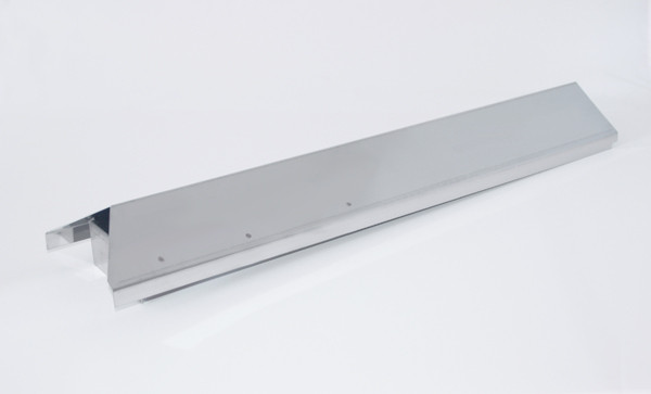 Altima heat plate