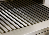 Solaire 42, 56 Narrow Infrared Grilling Grate