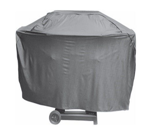 MHP Premium Full Length Cover, JNR