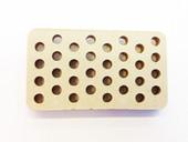Artisan Ceramic Tiles