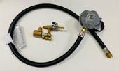 PRELPK-2 Lynx 27, 36 Conversion Kit Natural Gas to LP