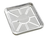 Fire Magic 4-pack Foil Drip Tray Liners