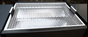 Phoenix, Holland Stainless Mesh Cooking Grid