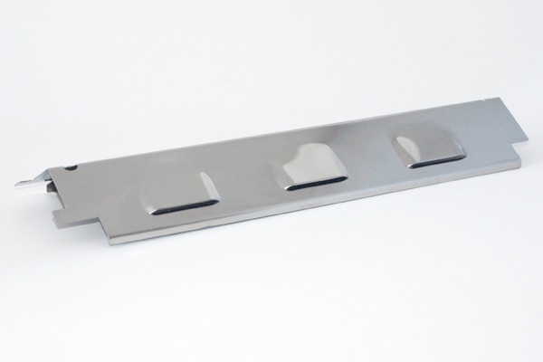 14 5//8/'/' Grill Heat Tent Plate Shield for Charbroil Master Forge GD4825
