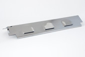 Charbroil, Grill King, Kenmore, Kmart, Thermos heat plate