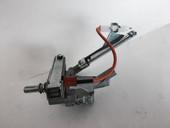 Blaze Main Burner Valve - BLZ-32-028