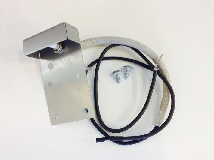 Complete Igniter Kit for T3