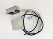 Broilmaster Ignitor Kit