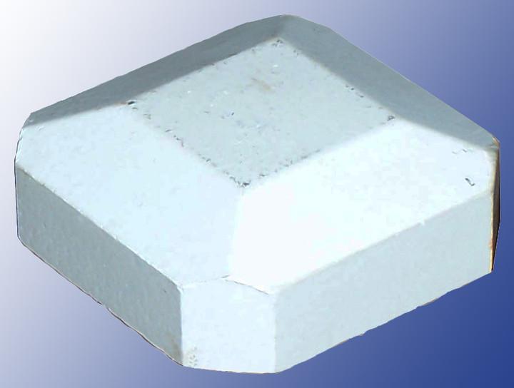 Ducane Meridian Briquettes