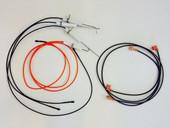 """Lynx 30"""" Electrode Kit"""