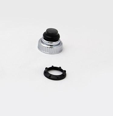 Fire Magic Ignitor Button 3199-49