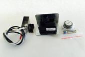 Weber Ignitor Kit Genesis 300 Series