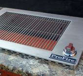 ProFire Indoor Grill