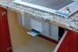 Profire Indoor Grill Drip Tray