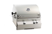 Fire Magic Aurora 530i Built-In Gas Grill