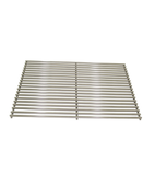 "Profire Professional Series 27"" Cooking Grate"