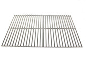 MHP Stainless Coated Briquette Grate for WNK/TJK/Patriot