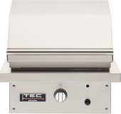 "TEC Patio 23"" Gas Grill Head"
