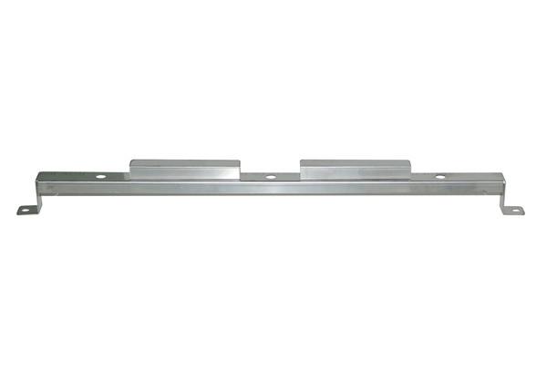Burner Rail