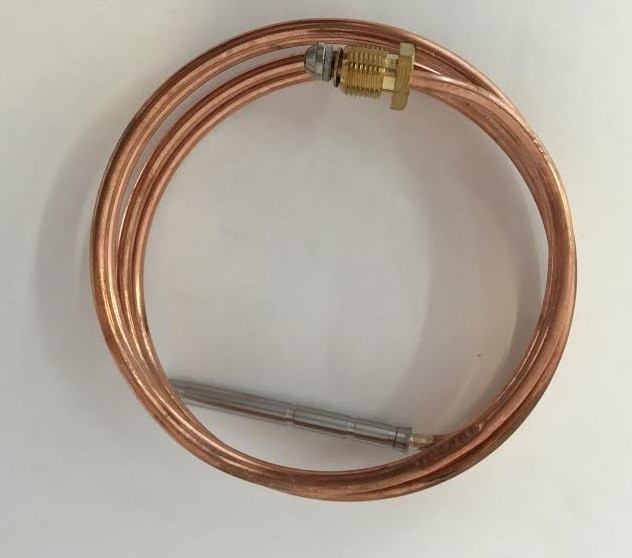 Lynx Gas Grill Replacement Thermocouple, IR