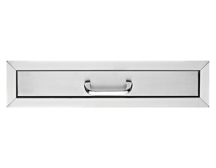DELSOL Delta Single Utensil Drawer