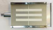 Delta Heat Infrared Sear Zone Burner S13366