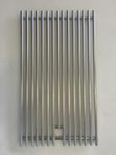 "Delta Heat 32"" Stainless Steel Grate"