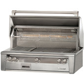 "Alfresco ALXE 42"" Built-in Grill"