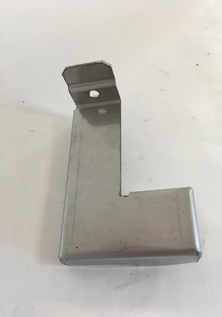Alfresco ALX2 Igniter Shield