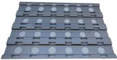100-1894 Alfresco Briquette Tray Base, ALX2