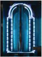 Alfresco Stainless U Blue Flame Burner