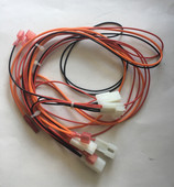 80438 Lynx Main Power Harness (2010)
